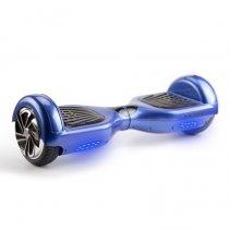 Hoverboard Koowheel S36 Blue 6,5 inch