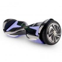 Hoverboard Koowheel K3 Purple 6,5 inch