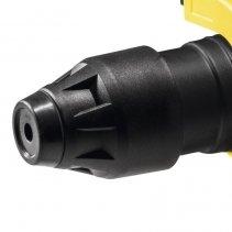Ciocan rotopercutor PRDS 10-230V