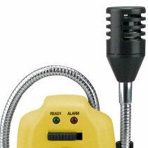 Detector de Gaz BG30