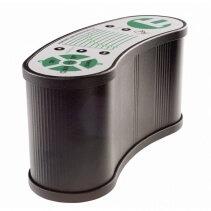 Detector de scurgeri cu hidrogen Trotec XRS 9012