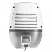 Dezumidificator cu tehnologie Peltier Trotec TTP2E, 0,22l / 24h, Pentru incaperi de 5 mp, Lampa de control, Consum redus
