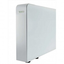 Dezumidificator Meaco Wall 72 White