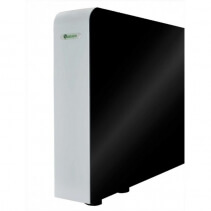 Dezumidificator Meaco Wall 103 Black
