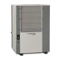 Dezumidificator DH 300 BH( 126755)