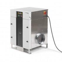Dezumidificator cu absorbție TTR 1400( 126761)