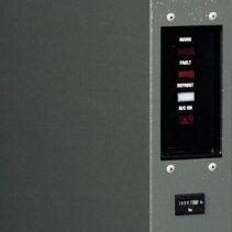 Dezumidificator DH 150 AX