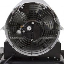 Aeroterma pe motorina cu ardere directa IDE 60 D