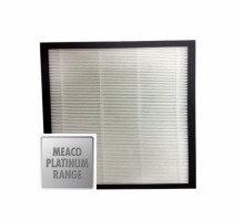 Filtru de aer HEPA pentru Meaco 12L