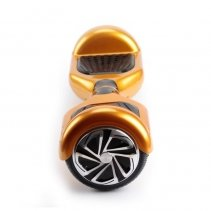Hoverboard Koowheel S36 Gold 6,5 inch