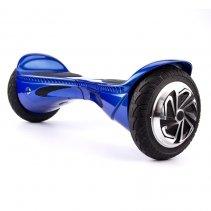 Hoverboard Koowheel K1 Blue 8 inch