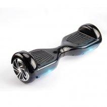 Hoverboard Koowheel S36 Black 6,5 inch