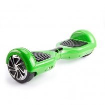 Imagine Hoverboard Koowheel Green 6 5 Inch