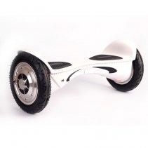 Hoverboard Koowheel K1 White 10 inch