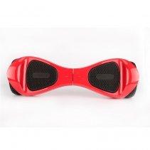 Hoverboard Koowheel K1 Red 6,5 inch