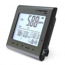 Indicator de calitate a aerului ( Monitor CO2 ) BZ30