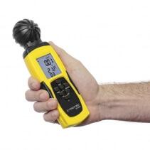 Instrument de măsură al ozonului OZ-ONE