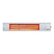 Radiator infrarosu cu quartz IR2010