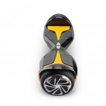 Hoverboard Koowheel K3 Yellow 6,5 inch