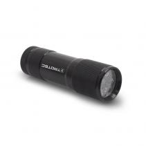 Lanterna UV Trotec Torchlight 5F
