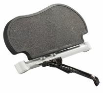 Pedala Stanga ( cu cric ) pentru trotineta electrica Airwheel Z3