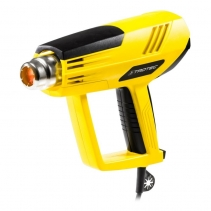Pistol de aer fierbinte Trotec HyStream 2100