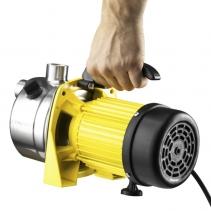 Pompa de gradina TGP 1000 ES