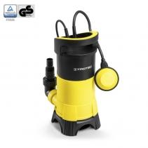 Pompa submersibila de apa reziduala TWP 11025 E