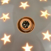 Proiector stele camera copii X4 Tech