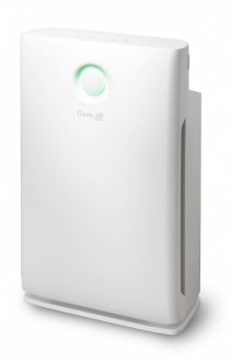 Purificator de aer Clean Air Optima CA509, Timer, TrueHEPA cu NanoAg si Carbune, Dubla Ionizare, Senzor Calitate Aer