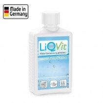 Solutie Igienica Pentru Apa Liqvit 250 Ml