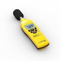 Sonometru profesional TROTEC SL300