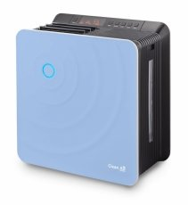 Spalator de aer purificator si umidificator Clean Air Optima CA803 Blue