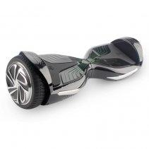 Hoverboard Koowheel K3 Black 6,5 inch