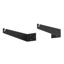 Suport montare perete si tavan pentru Trotec TDS 10 / TDS 20 / TDS 30 / seria TDS-C / seria TVM