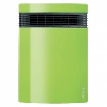 Imagine Aeroterma Electrica Pentru Baie Supra Lito Verde Fistic