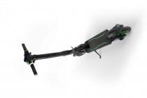 Trotineta electrica AirMotion T5+, Viteza max. 25 km/h, Putere motor 350W, Baterie Li-Ion 36.5V / 6Ah