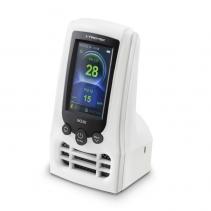 Monitor calitate aer Trotec BQ30