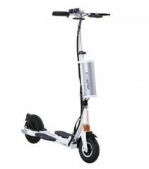 Imagine Trotineta Electrica Cu Display Airwheel Z3s Viteza Max. 20