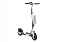 Trotineta electrica cu display Airwheel Z3S