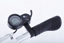 Trotineta electrica cu display Airwheel Z3S