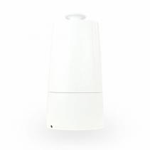 Umidificator cu ultrasunete Air Naturel Humini, Rata umidificare 180ml/h, Consum 20W/h, Pentru 15mp, Indicator lipsa apa