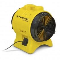 Ventilator Trotec TTV 2500 S