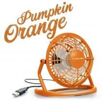 Ventilator cu USB Trotec TVE 1O Orange