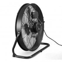 Ventilator de aer TVM 20 D, Consum 120 W/h, 3 trepte, Diametru elice 50cm, 3 palete ventilare