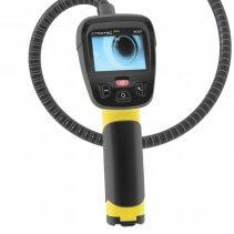 Video endoscop Trotec BO21 imagine alecoair.ro