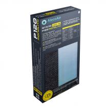 Set filtre HEPA si Carbon Activ pentru P120 MONOLITH