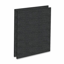 Filtru Carbon De Schimb Pentru Vornado Ac 300