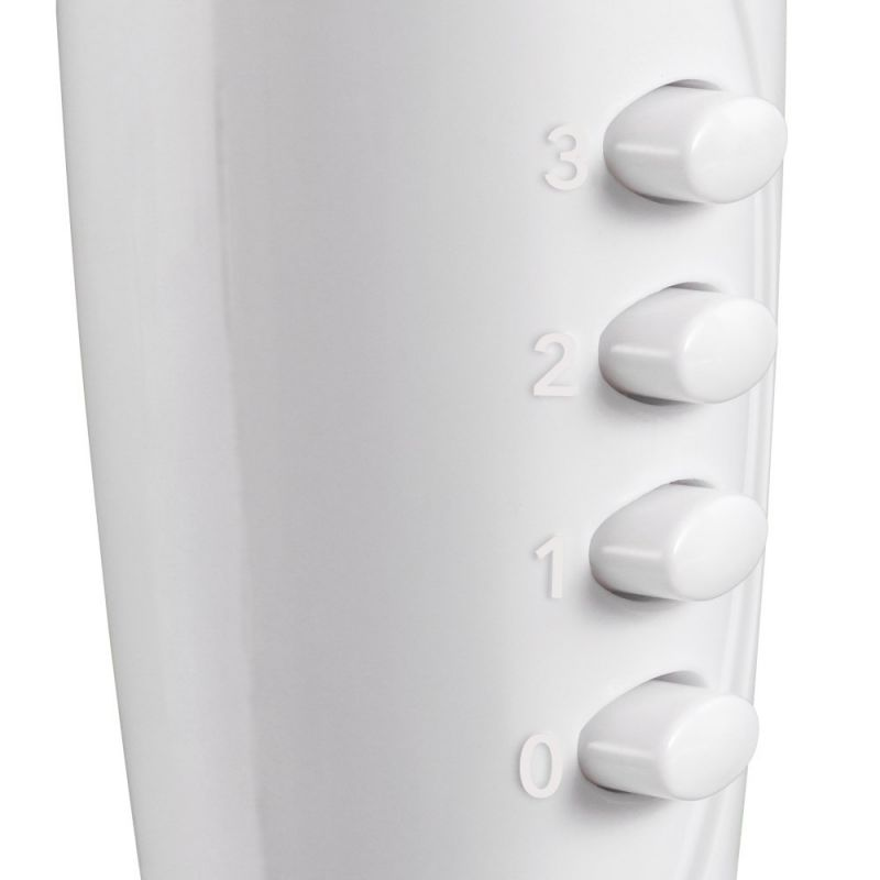 Ventilator de aer Trotec TVE 16