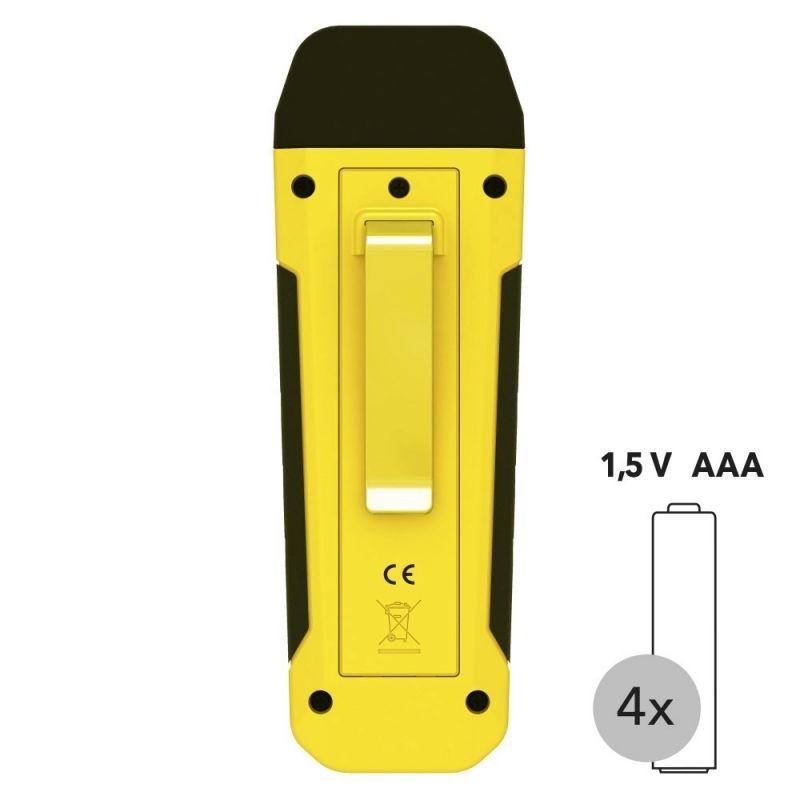 Umidometru Trotec BM22